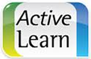 ActiveLearn.in - Home | Facebook