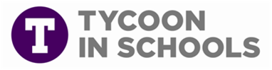 Image result for tycoon in schools