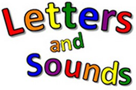 Image result for letters and sounds website logo